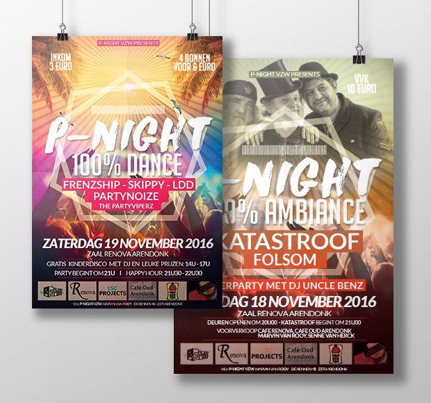 <span>P-Night 2016</span><i>→</i>