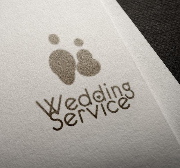 <span>Wedding Service</span><i>→</i>